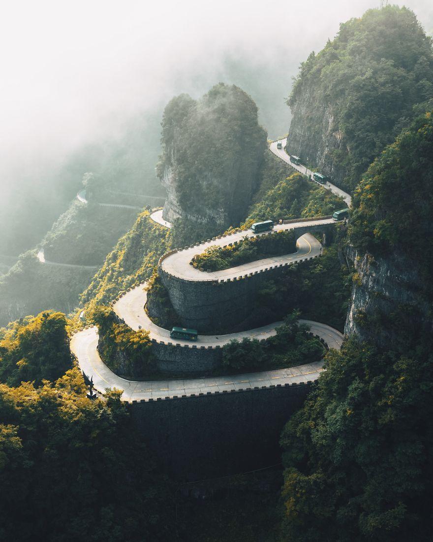 Crazy-road-by-rakia10-Spain-5ee34a1652a9e__880