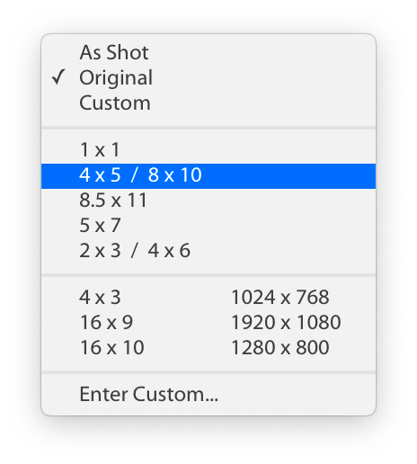 Lightroom-Classic-Aspect-Ratios