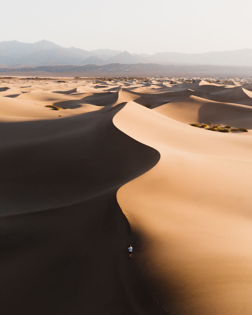 Patterns-of-Death-Valley-by-cannonmatt-UK-5ee34a64b9af9__880
