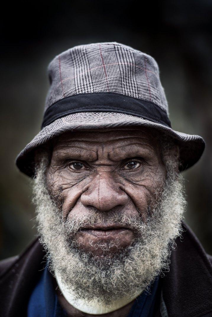 آشنایی با دیافراگم در عکاسی و تاثیر آن بر عکسها