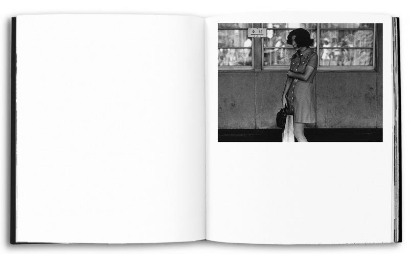 کتاب عکاسی خیابانی