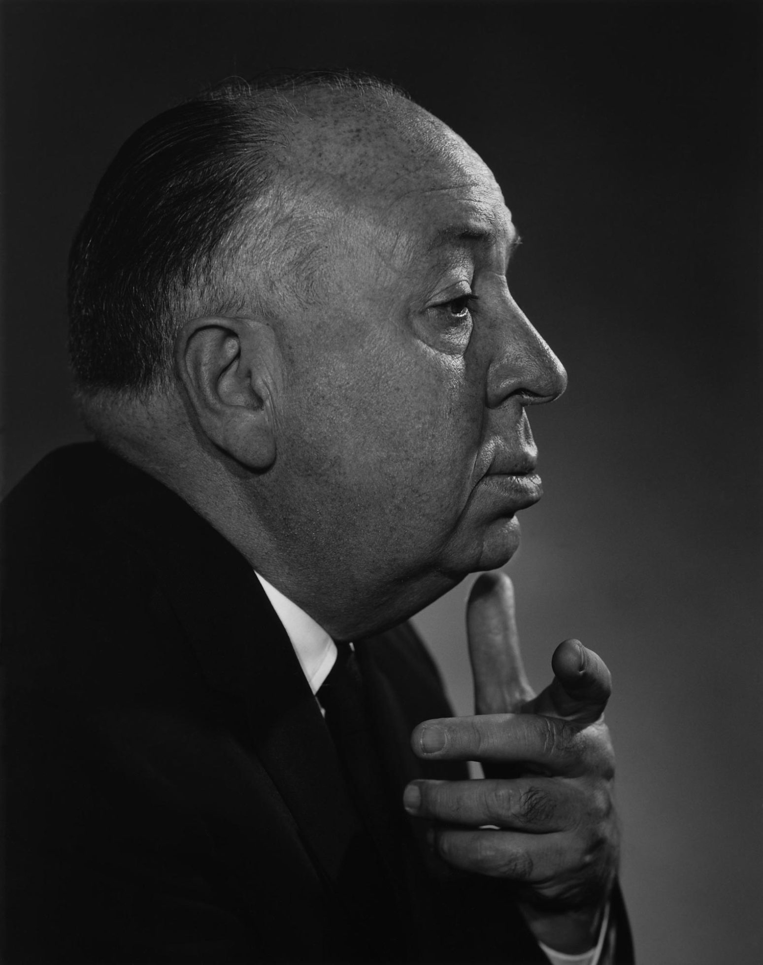 Yousuf-Karsh-Alfred-Hitchcock