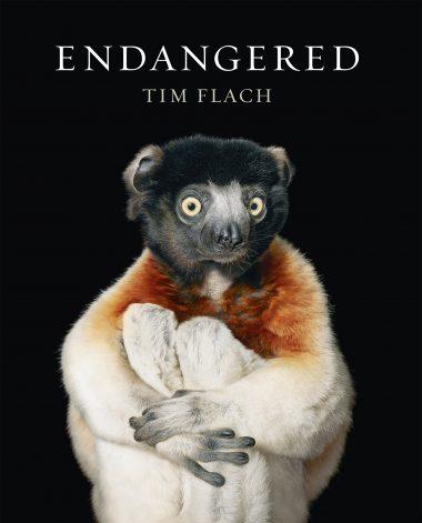 در خطر انقراض